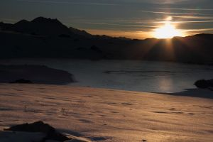 Sonnenuntergang-Ernergalen.jpg